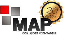 Map Soluções Contábeis