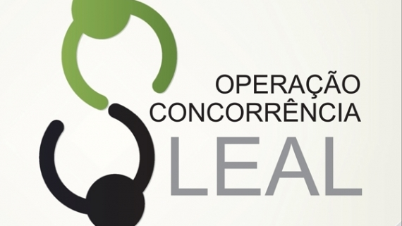 concorrencia-leal3