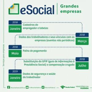 IMG_1905 - e-social 1