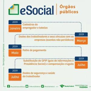 IMG_1906 - e-social 3