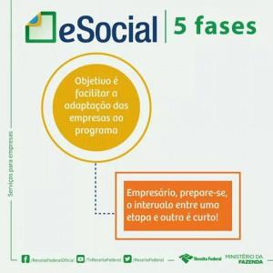 IMG_1907 - e-social 4