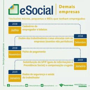 IMG_1908 - e-social 2